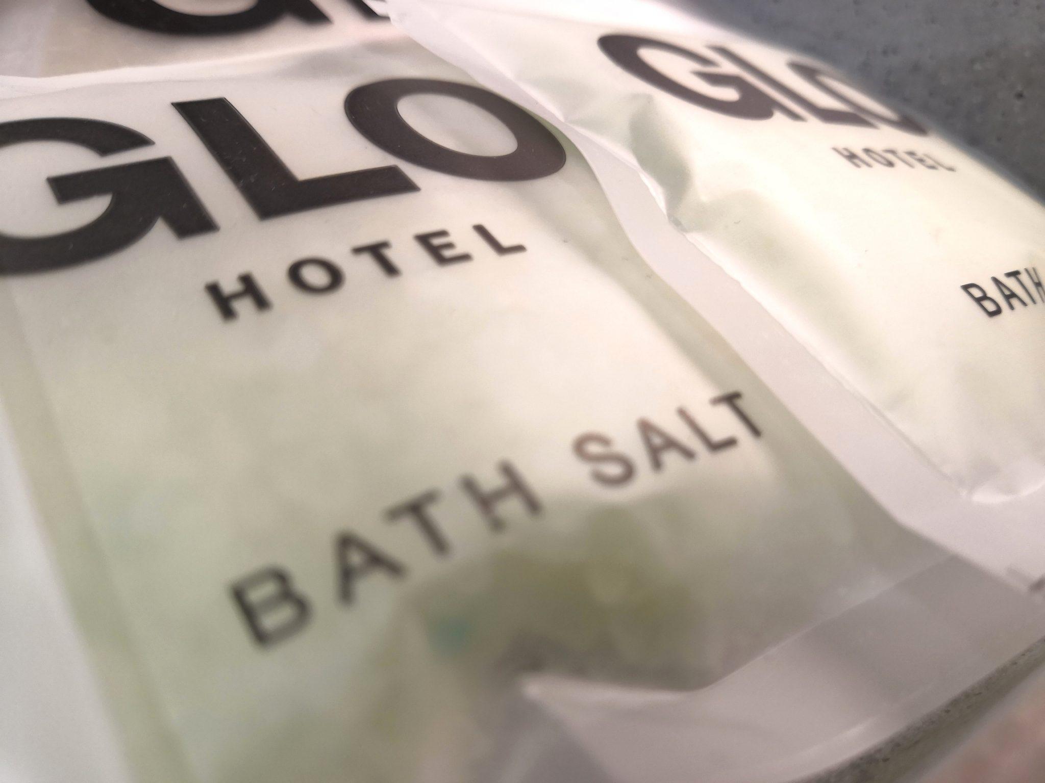 kylpy hotelli